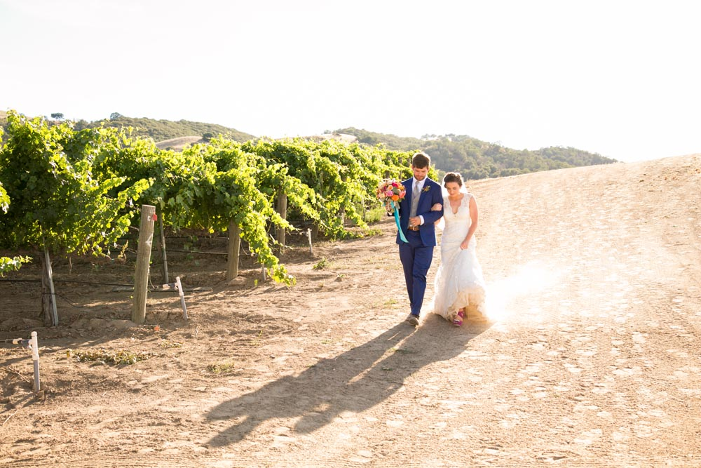 Vintage Ranch Wedding093.jpg