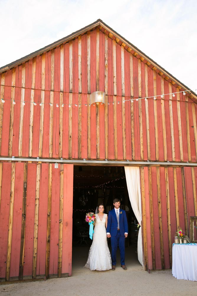 Vintage Ranch Wedding103.jpg