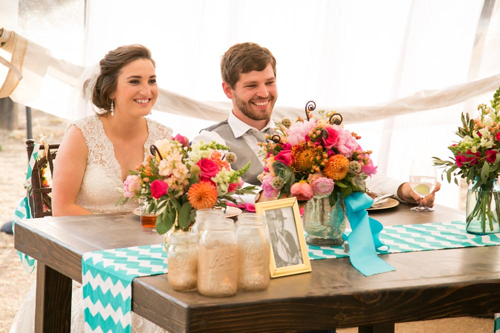 Vintage Ranch Wedding112.jpg