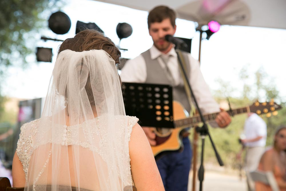 Vintage Ranch Wedding115.jpg