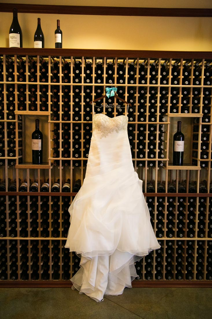 Robert Hall Winery Wedding005.jpg