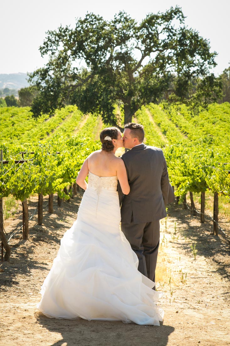 Robert Hall Winery Wedding064.jpg