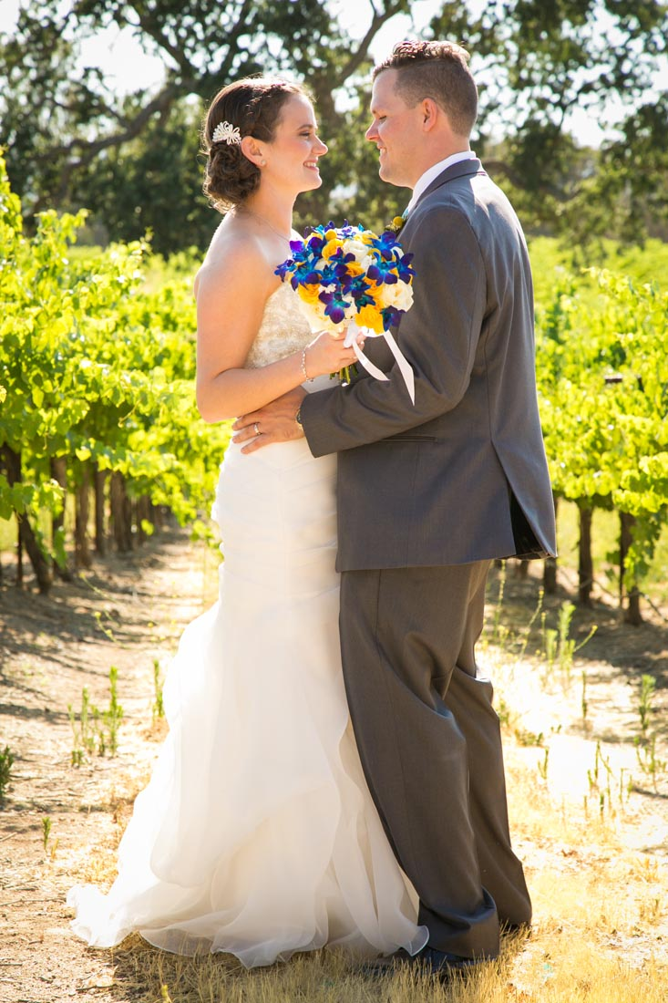 Robert Hall Winery Wedding072.jpg
