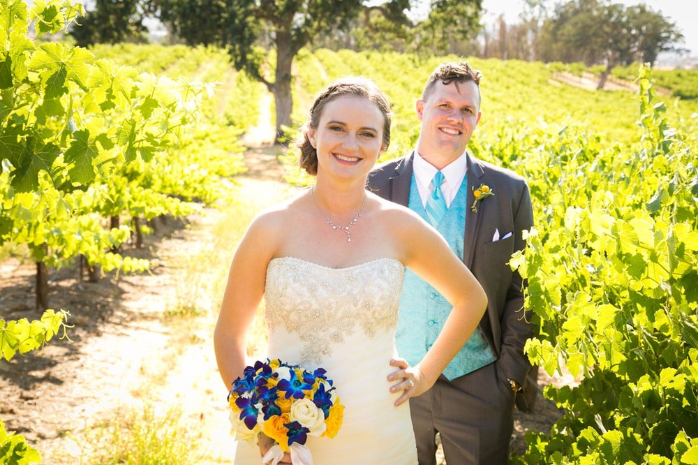 Robert Hall Winery Wedding078.jpg
