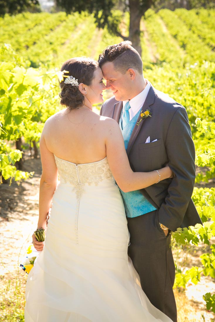 Robert Hall Winery Wedding079.jpg