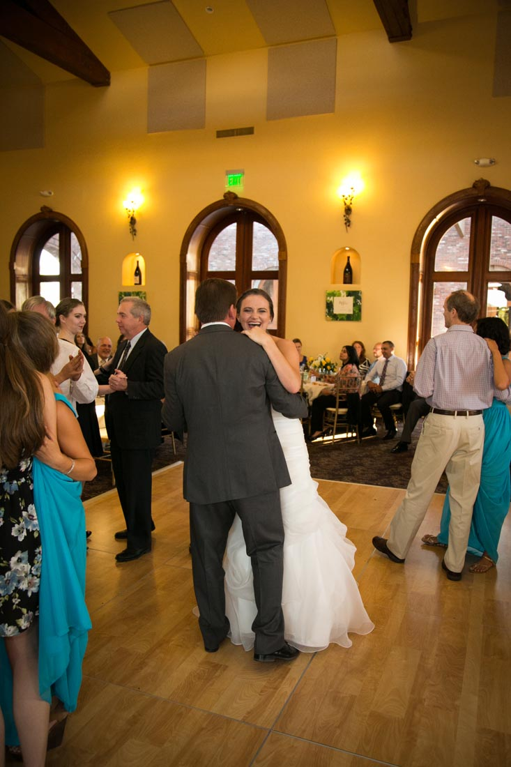 Robert Hall Winery Wedding102.jpg