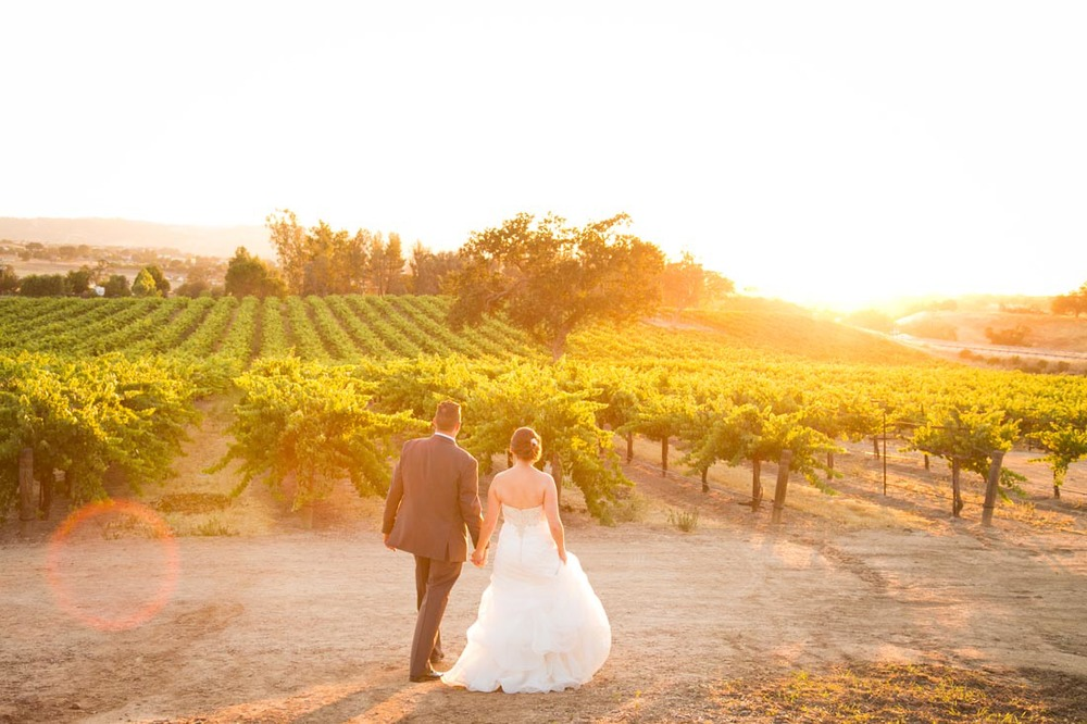 Robert Hall Winery Wedding111.jpg