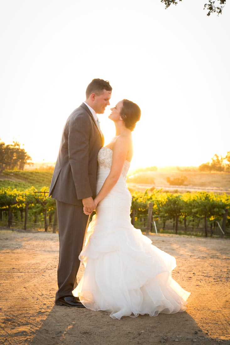 Robert Hall Winery Wedding112.jpg