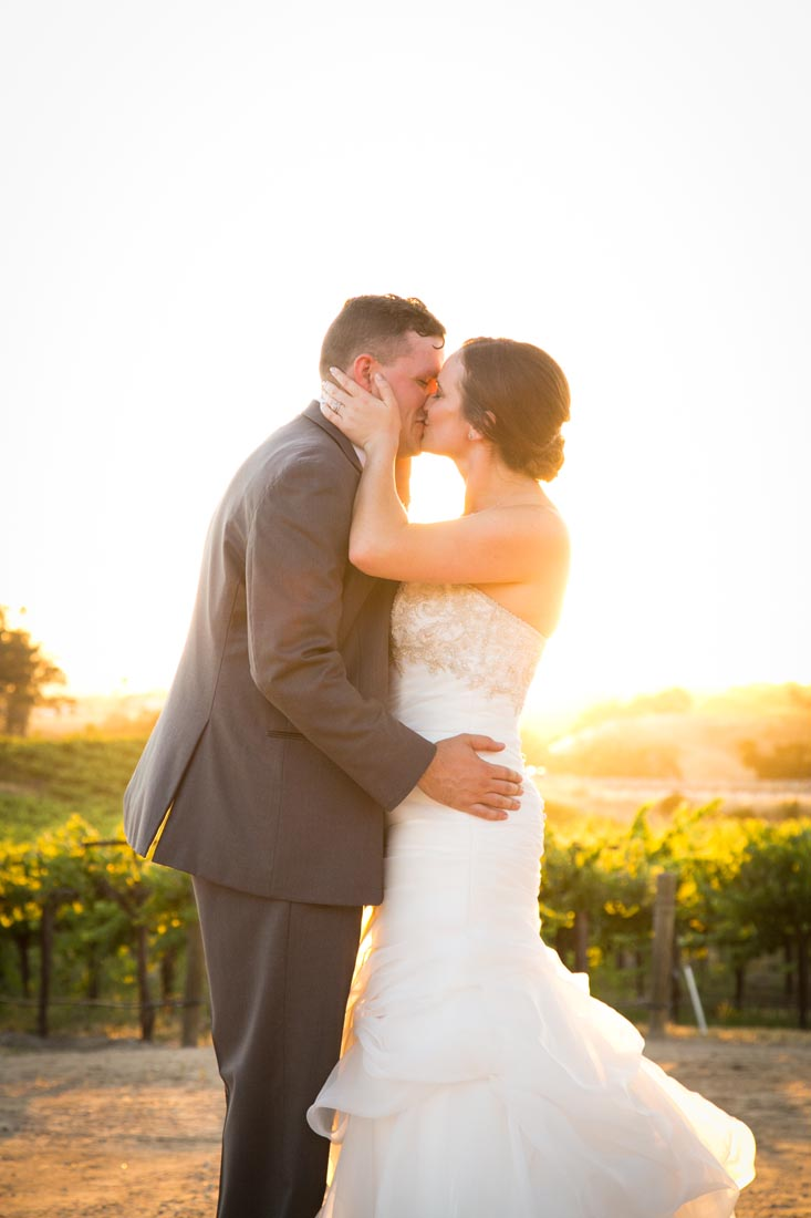 Robert Hall Winery Wedding113.jpg
