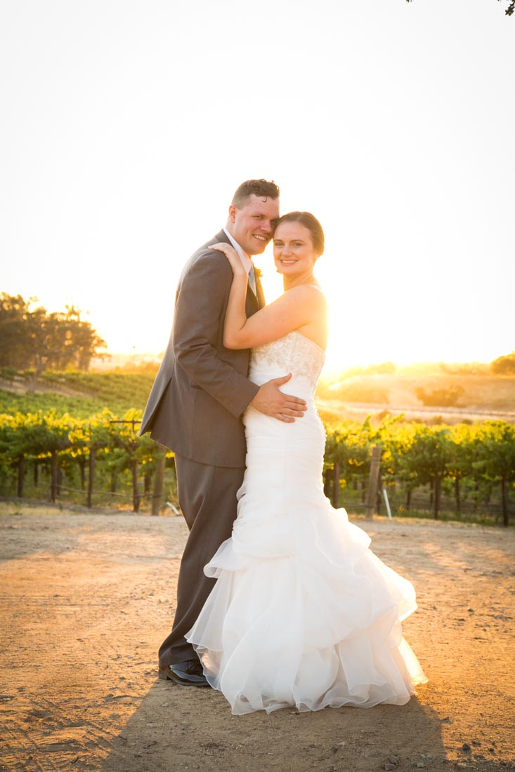 Robert Hall Winery Wedding114.jpg
