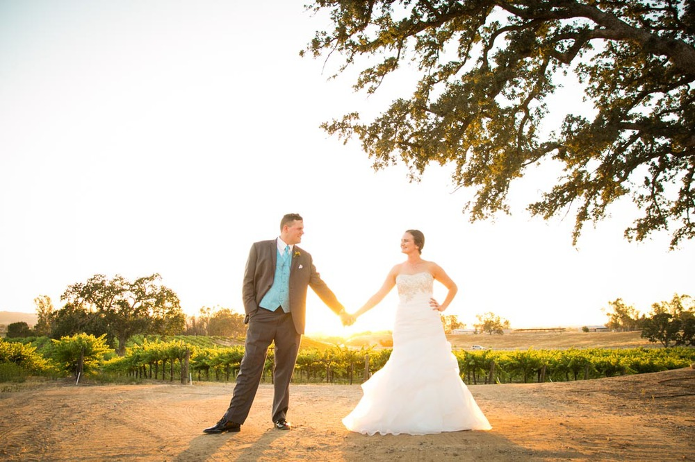 Robert Hall Winery Wedding115.jpg