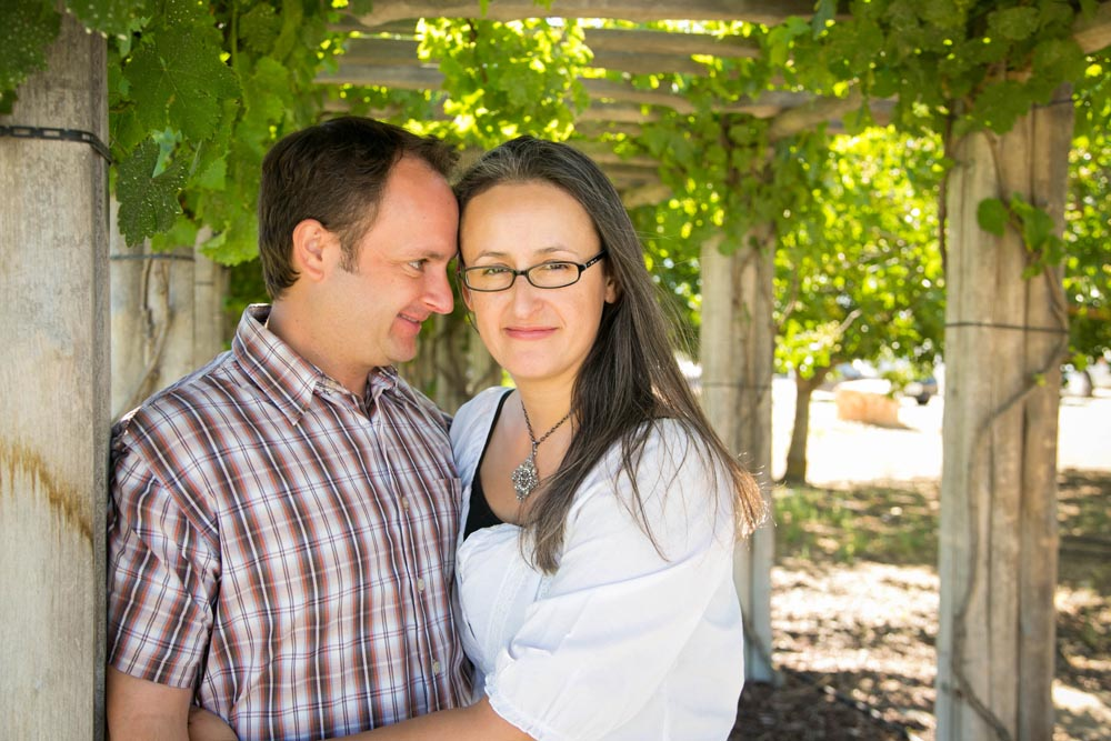 Le Vigne Winery Engagements192.jpg