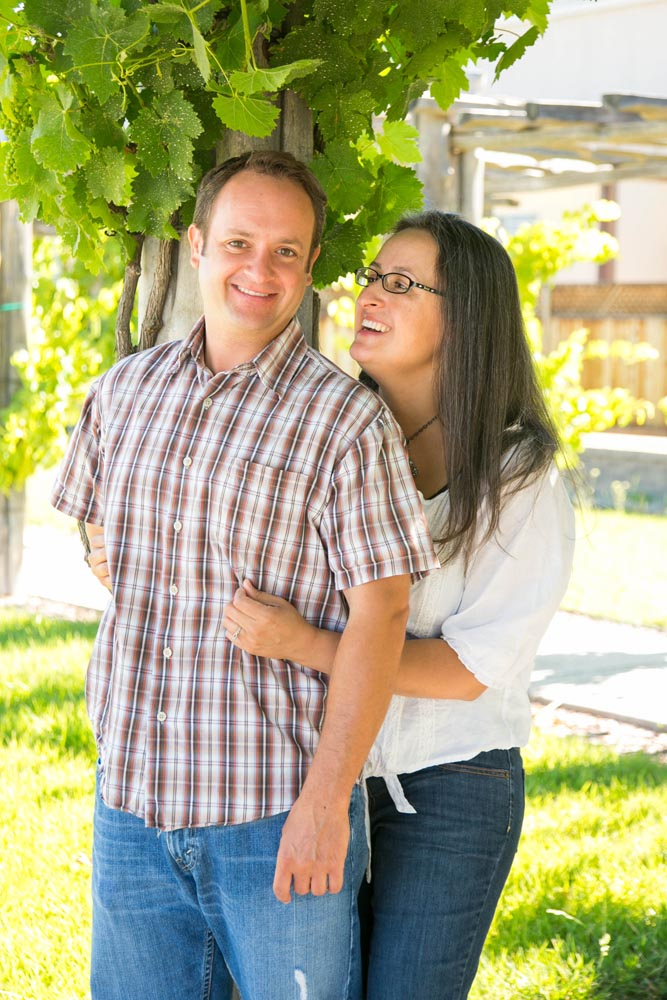 Le Vigne Winery Engagements195.jpg