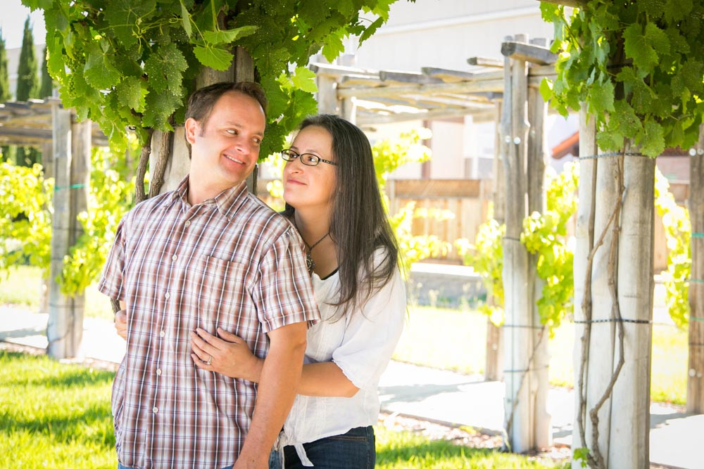 Le Vigne Winery Engagements196.jpg