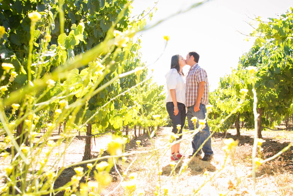 Le Vigne Winery Engagements216.jpg