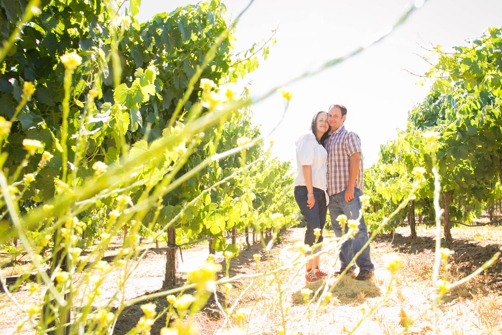 Le Vigne Winery Engagements217.jpg