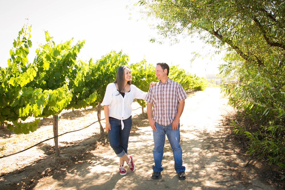 Le Vigne Winery Engagements220.jpg