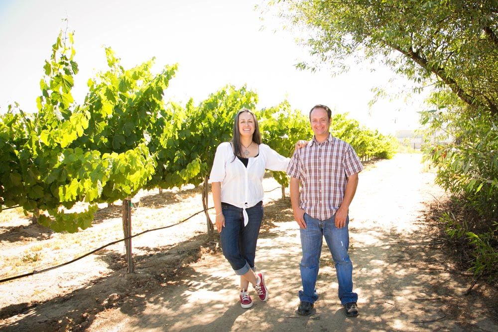 Le Vigne Winery Engagements219.jpg