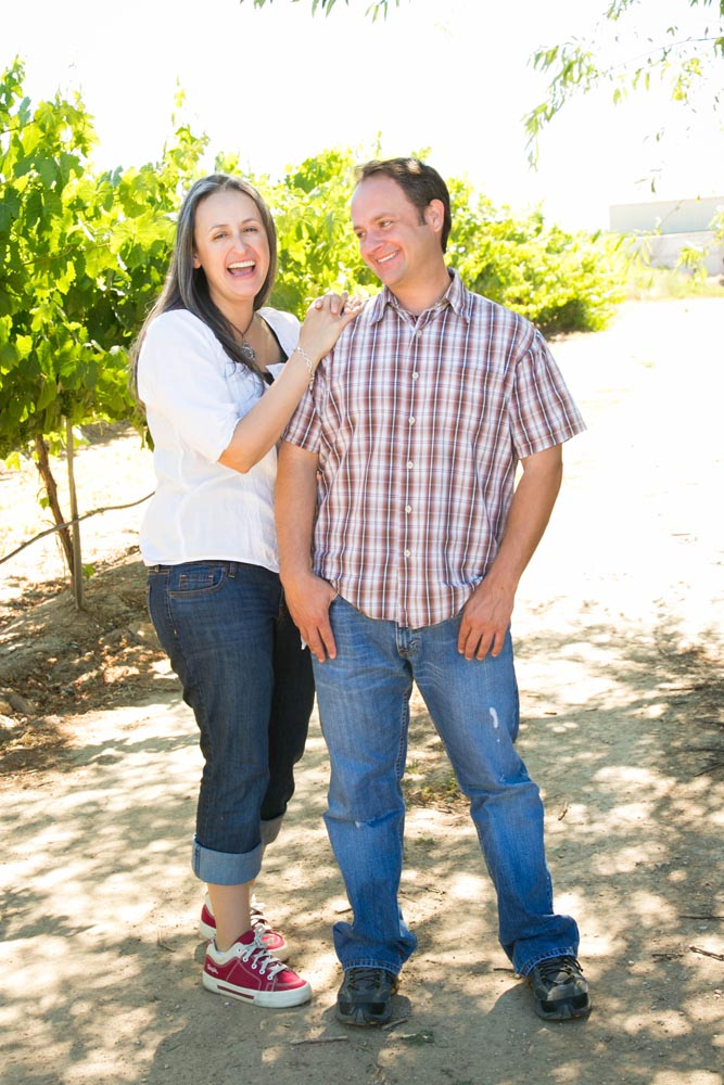 Le Vigne Winery Engagements222.jpg
