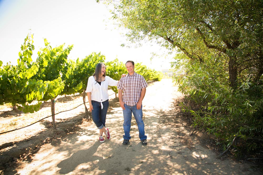 Le Vigne Winery Engagements221.jpg