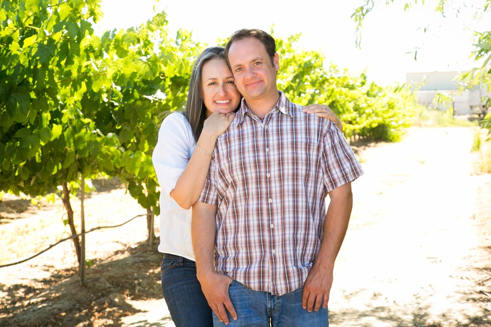 Le Vigne Winery Engagements223.jpg