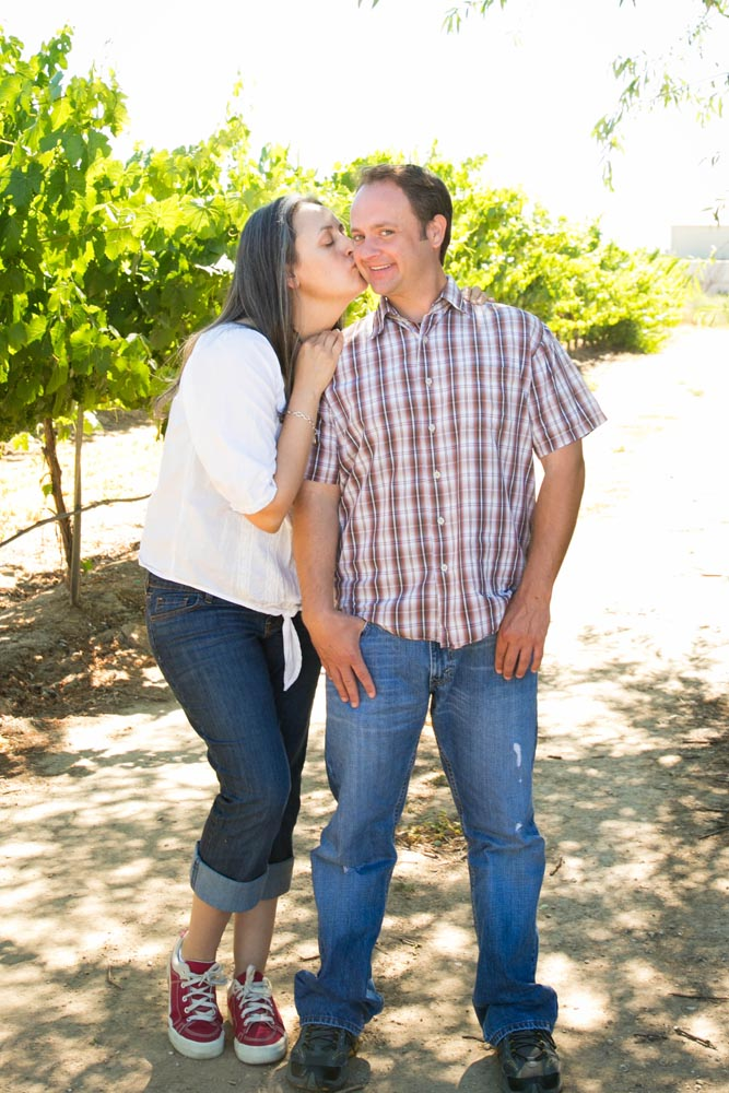 Le Vigne Winery Engagements224.jpg