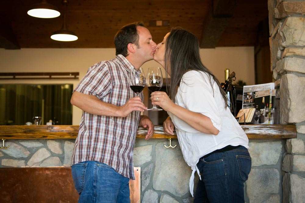 Le Vigne Winery Engagements226.jpg