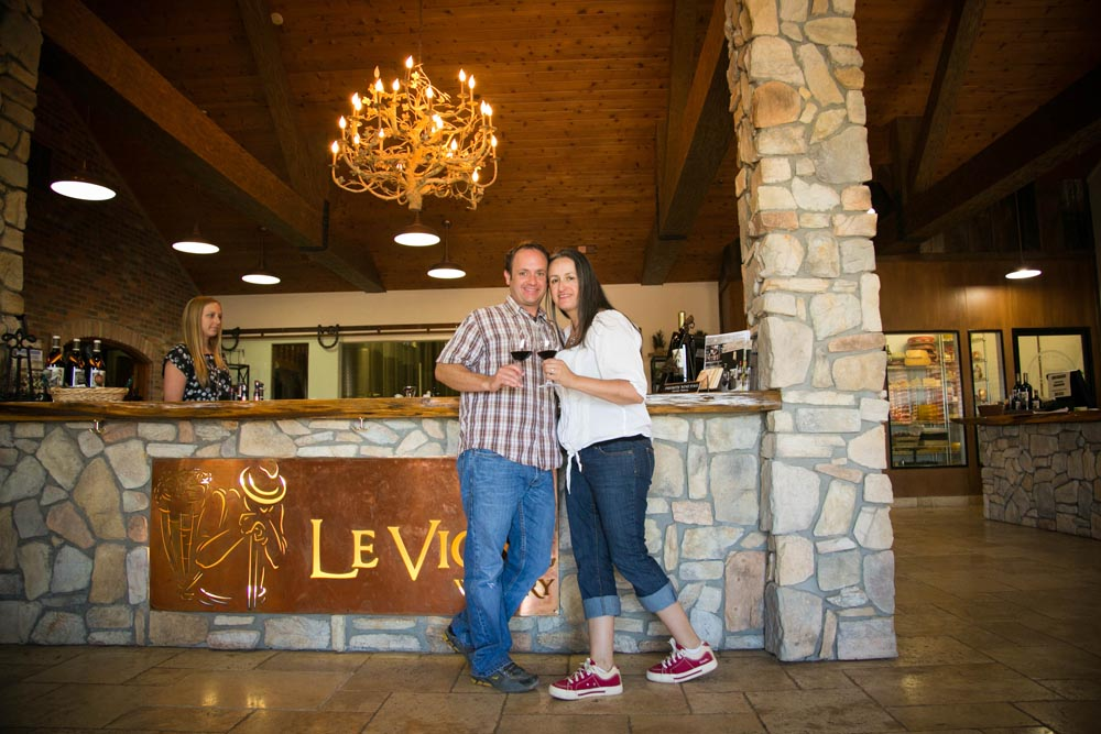 Le Vigne Winery Engagements227.jpg