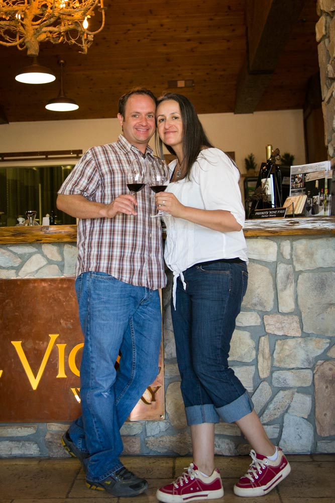 Le Vigne Winery Engagements228.jpg