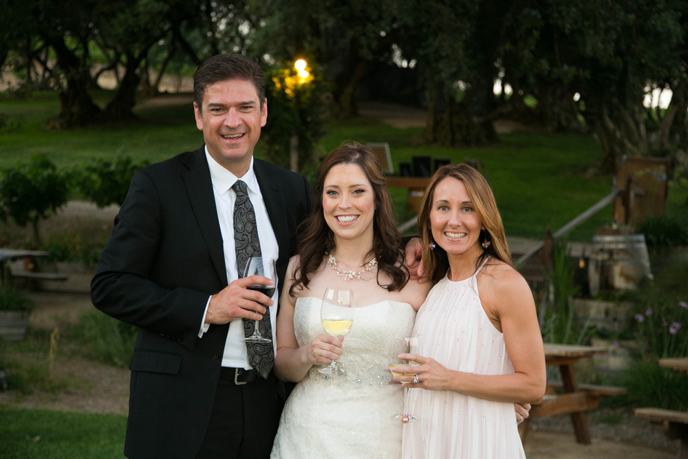 Still Waters Winery 094.JPG