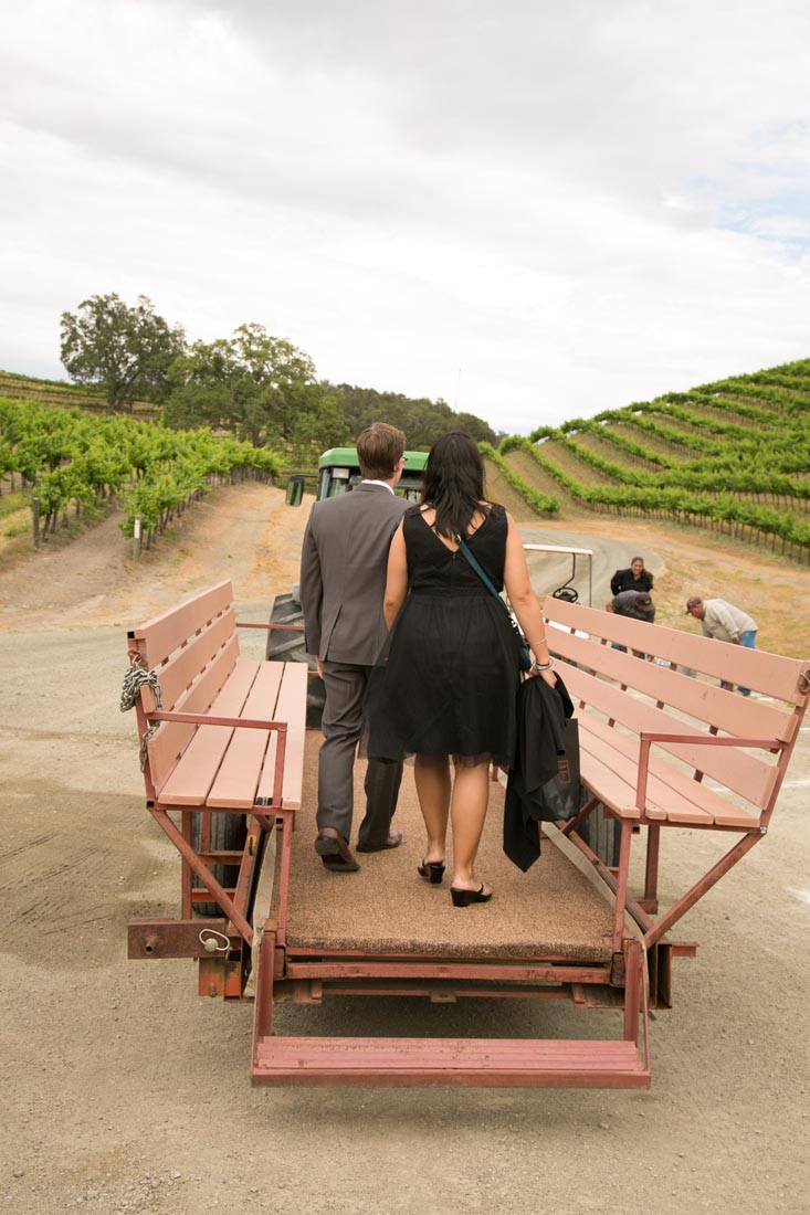 Opolo Vineyards Wedding048.jpg
