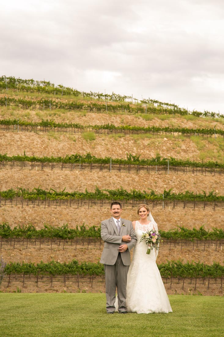Opolo Vineyards Wedding058.jpg