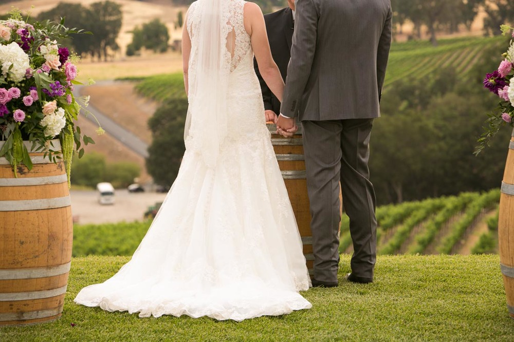 Opolo Vineyards Wedding068.jpg