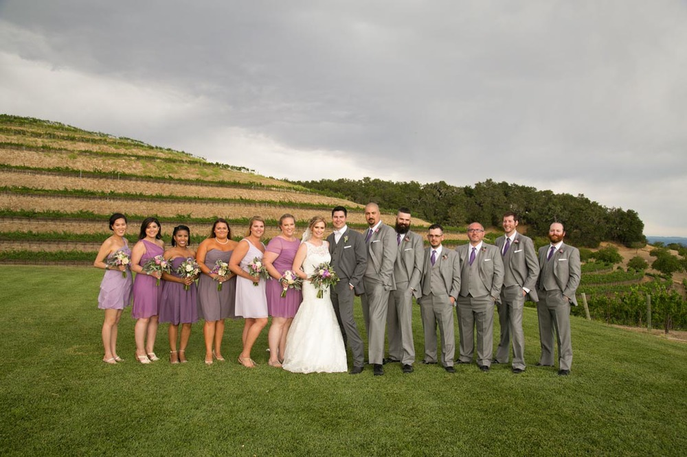 Opolo Vineyards Wedding077.jpg