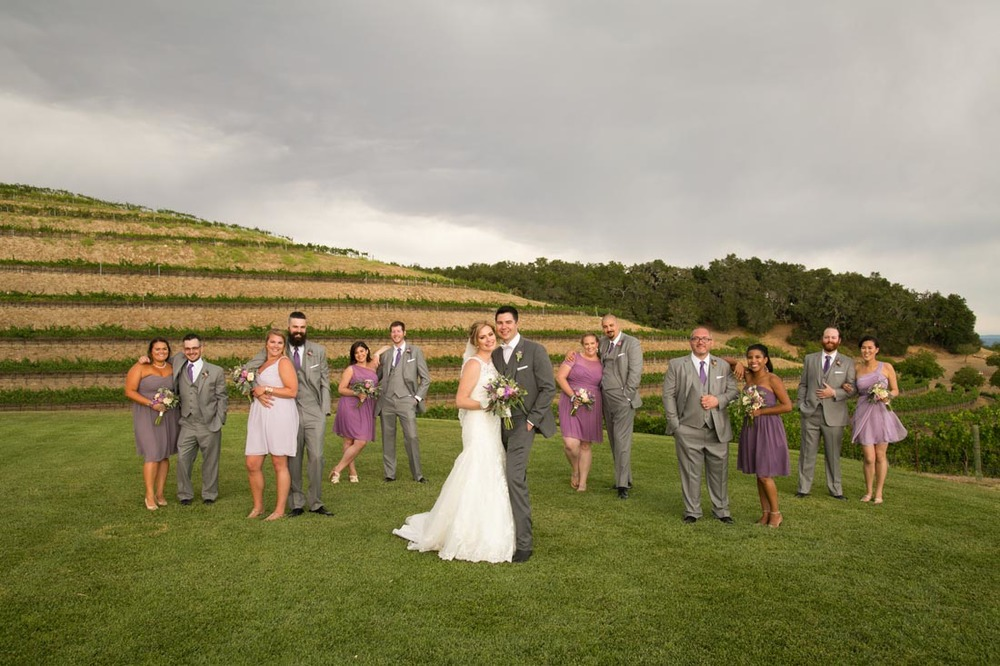 Opolo Vineyards Wedding078.jpg