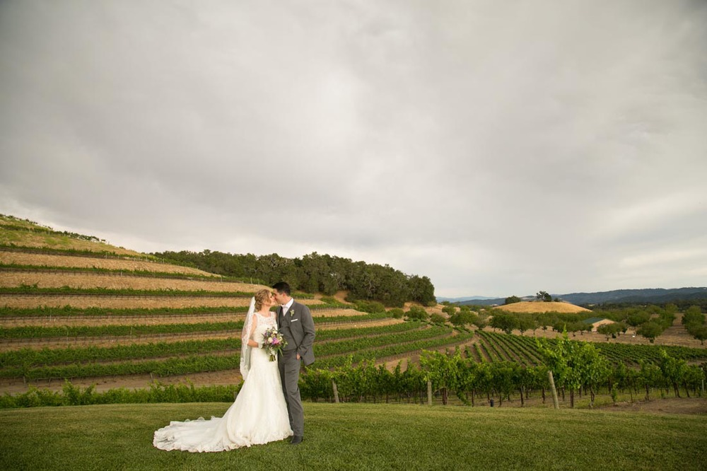 Opolo Vineyards Wedding084.jpg
