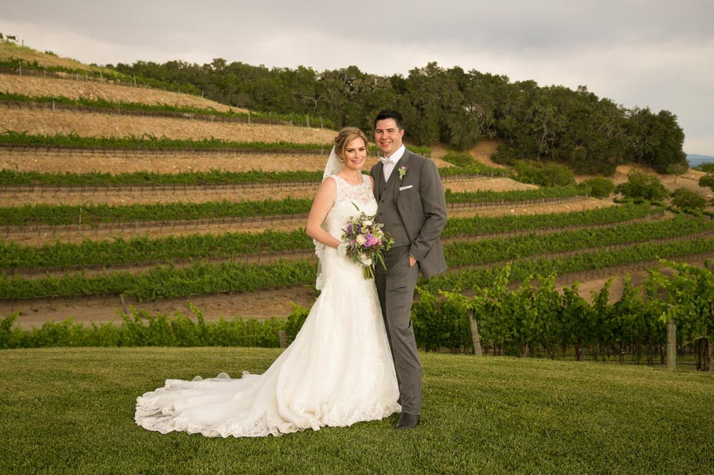 Opolo Vineyards Wedding085.jpg