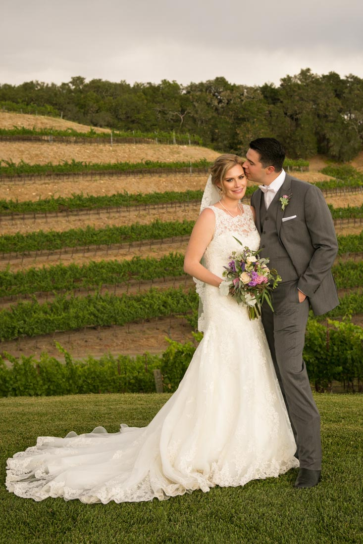 Opolo Vineyards Wedding086.jpg