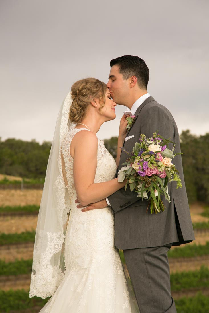 Opolo Vineyards Wedding089.jpg