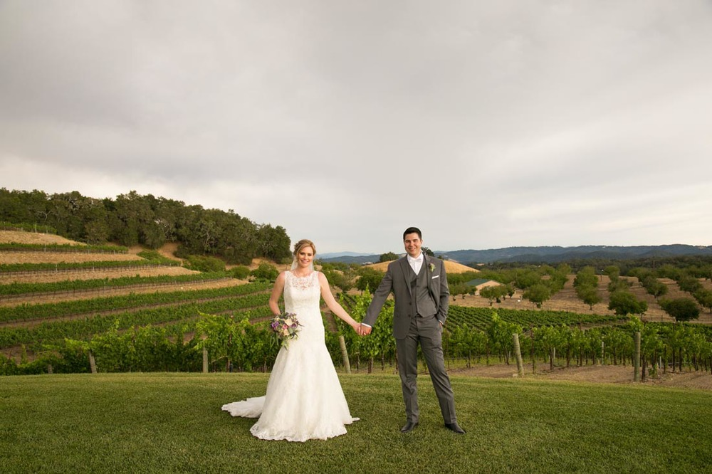 Opolo Vineyards Wedding093.jpg