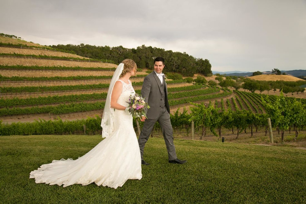 Opolo Vineyards Wedding092.jpg