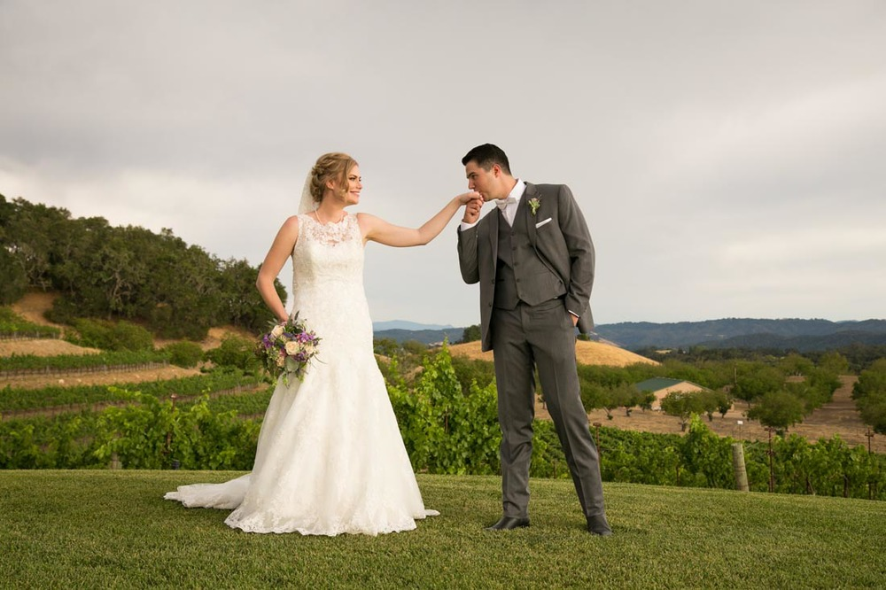 Opolo Vineyards Wedding094.jpg