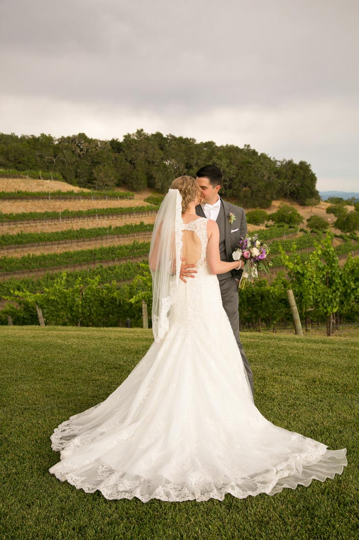 Opolo Vineyards Wedding096.jpg