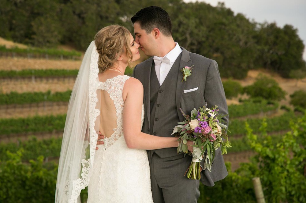 Opolo Vineyards Wedding099.jpg