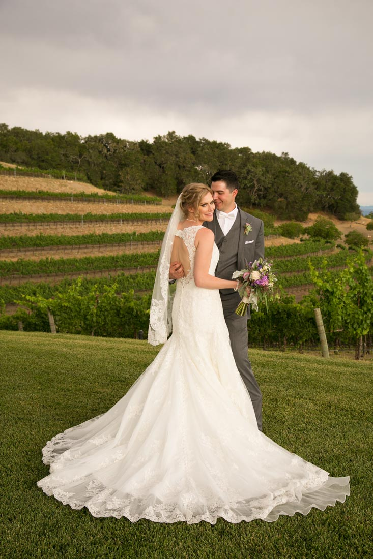 Opolo Vineyards Wedding098.jpg