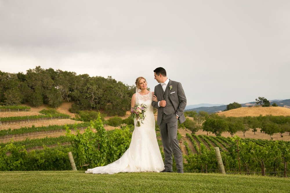 Opolo Vineyards Wedding100.jpg