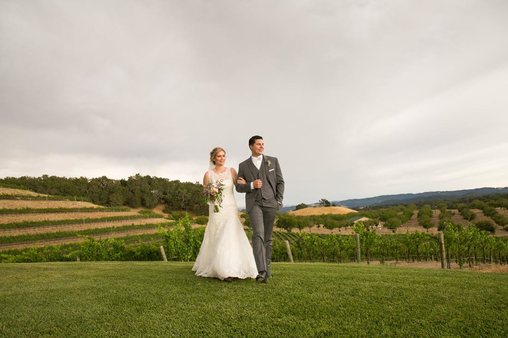 Opolo Vineyards Wedding101.jpg