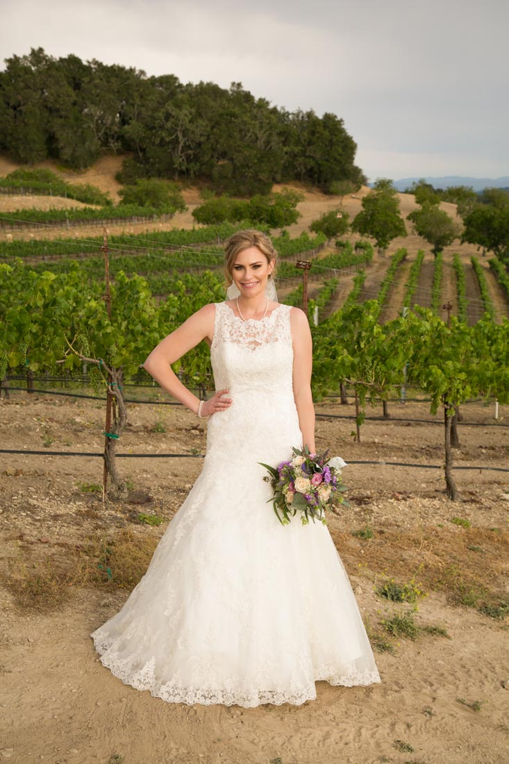 Opolo Vineyards Wedding103.jpg