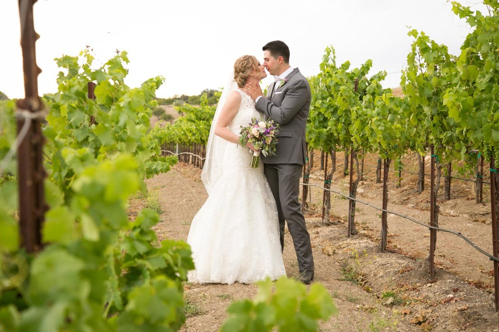 Opolo Vineyards Wedding104.jpg