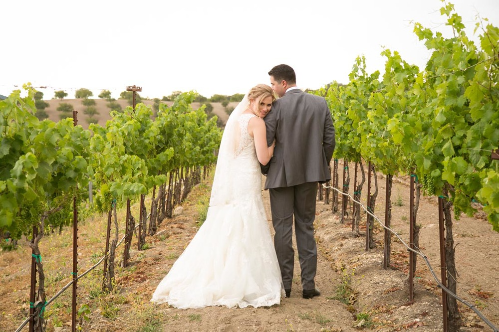 Opolo Vineyards Wedding105.jpg